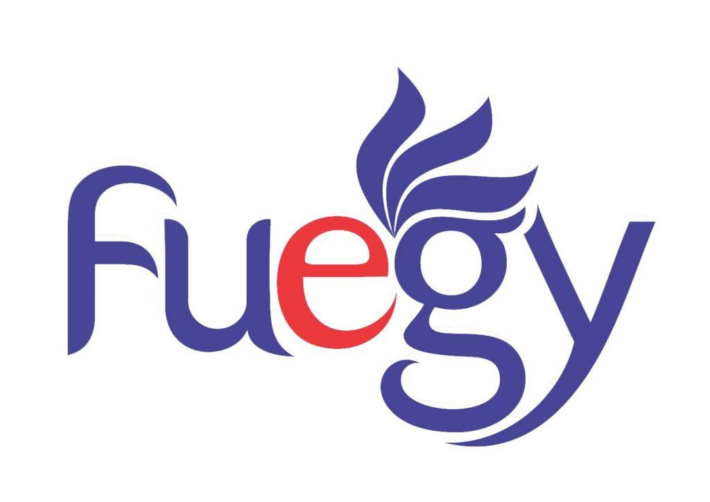 Fuegy Logo Final