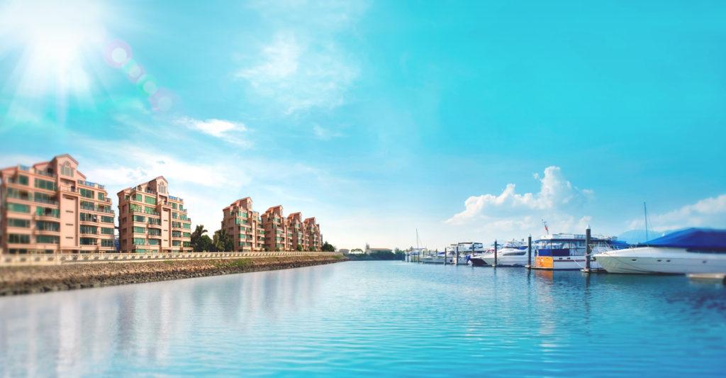 Hong Kong Superyacht Lifestyle In High Demand